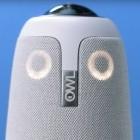 Meeting Owl Pro: Owl Labs bringt verbesserte Konferenzeule mit 1080p-Kamera