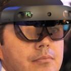 Microsoft: Verkauf der Hololens 2 auch in Deutschland gestartet