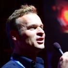 Sony: Hermen Hulst wird Chef der Playstation-Entwicklerstudios
