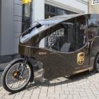 Dienstwagen: Bundestag begünstigt vollelektrische Autos deutlich stärker