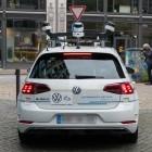 Autonomes Fahren: Wenn der Wagen das Volk nicht versteht