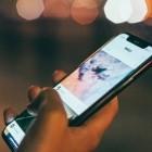 Qualitätssicherung: Apple zieht Konsequenzen aus Bugs in iOS 13