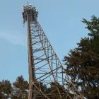 """LTE: Andrang bei Aktion """"Wir jagen Funklöcher"""" der Telekom"""
