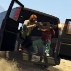 Rockstar Games: 115 Millionen Exemplare von GTA 5 verkauft