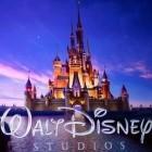 Streaming: Disney+ startet am 31. März 2020 in Deutschland