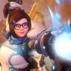 Blizzard: Clients von Overwatch und Nachfolger werden zusammengeführt