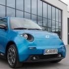 Elektroauto-Kaufprämie: E.Go-Hersteller sieht seine Existenz bedroht