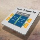 Stratix 10 GX 10M: Intels neuer FPGA ist der größte bisher
