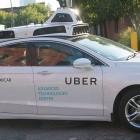 Automotive: Experte findet Waymo-Technologie in Ubers autonomen Autos
