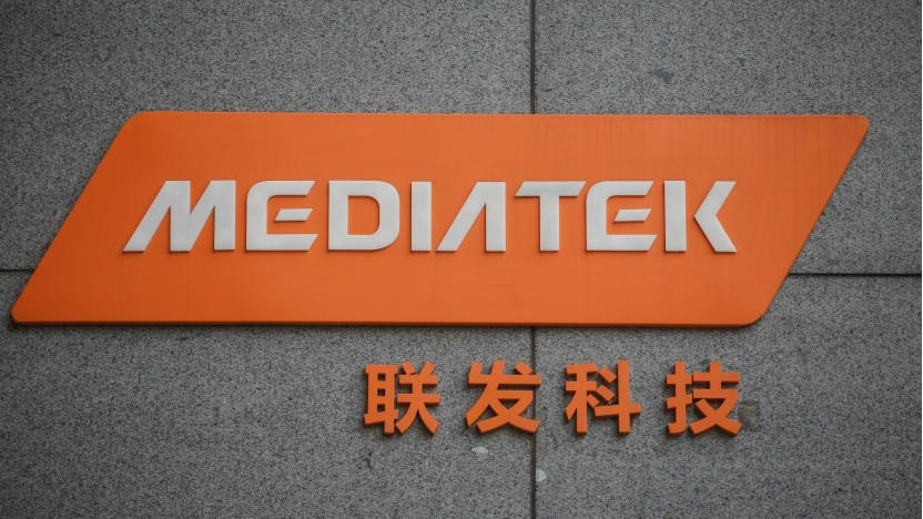 Mediateks S900 geht in die Massenproduktion.