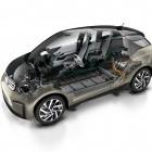 Elektromobilität: Deutsches Projekt erforscht bidirektionales Laden