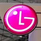 Smartphones: LG verklagt TCL auf Patentverletzung
