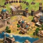 Definitive Editon angespielt: Das Age of Empires 2 für Könige