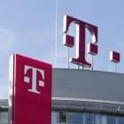 Magenta Mobil: Telekom wirbt aus Versehen mit 5G für Prepaid-Tarife