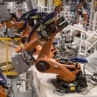 Strukturwandel: Arbeitsministerium plant KI-Prüfstelle