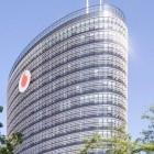 Bündelprodukte: Vodafone will nach Unitymedia-Übernahme Preise senken