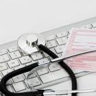 Projekt Nightingale: Google wertet Daten von Millionen US-Patienten aus