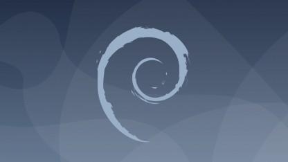 Systemd wird künftig auch von Debian bevorzugt.