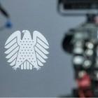 Bundestag: Telekom-Security-Experte durfte sich nicht zu Huawei äußern