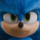 Paramount Pictures: Sonic hat die Haare schöner