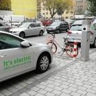 Elektromobilität: Die Regierung hat endlich einen Plan