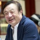 US-Sanktionen: Doppeltes Gehalt für Huawei-Beschäftige im Oktober