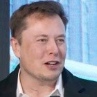 7.000 Arbeitsplätze: Tesla will Gigafactory bei Berlin bauen