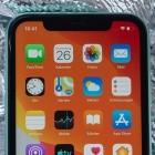 Musik und Fotos: iPhone-Sync mit MacOS Catalina macht Probleme