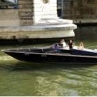 Renault: Zweiter Einsatz für Akkus aus E-Autos in Motorbooten