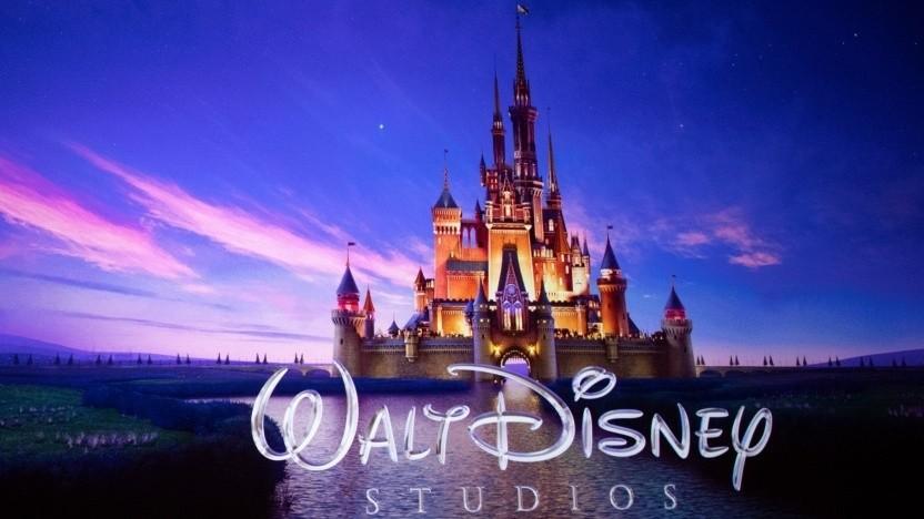 In den USA ist Disney+ diese Woche gestartet.