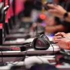 Spielebranche: Entwickler können bis 2023 mit Millionenförderung rechnen
