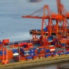 Open Source: Red Hat legt Container-Registry Quay von Core OS offen