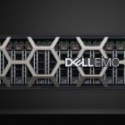 Cloud-Geschäft: Dell bietet Abo- und On-demand-Modell für Server