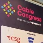 """10G: Tele Columbus beklagt """"viele alte Netze da draußen"""""""