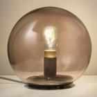 Trådfri: Ikeas dimmbares Filament-Leuchtmittel kostet 10 Euro