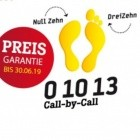 Sparvorwahlen: Tele2 feiert Rettung von Call-by-Call