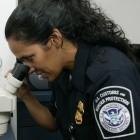 Datenschmuggel: US-Gericht schränkt Durchsuchungen elektronischer Geräte ein