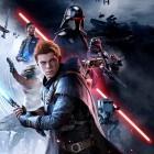 Star Wars Jedi Fallen Order im Test: Sternenkrieger mit Lichtschwertkrampf
