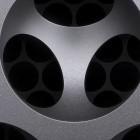 Apple: Mac Pro und Pro Display XDR werden ab Dezember verkauft