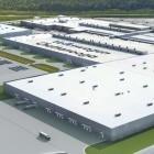 E-Auto-Produktion: Volkswagen baut seine Gigafactory in den USA