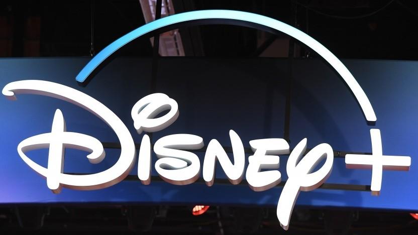 Disney+ hat 10 Millionen Kunden, aber wie viele davon bleiben?