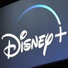 Videostreaming im Abo: Disney+ hat 10 Millionen Abonnenten