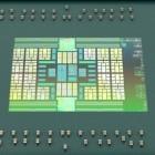 Navi-Grafikeinheit: Apple bekommt Vollausbau und AMD bringt RX 5300M
