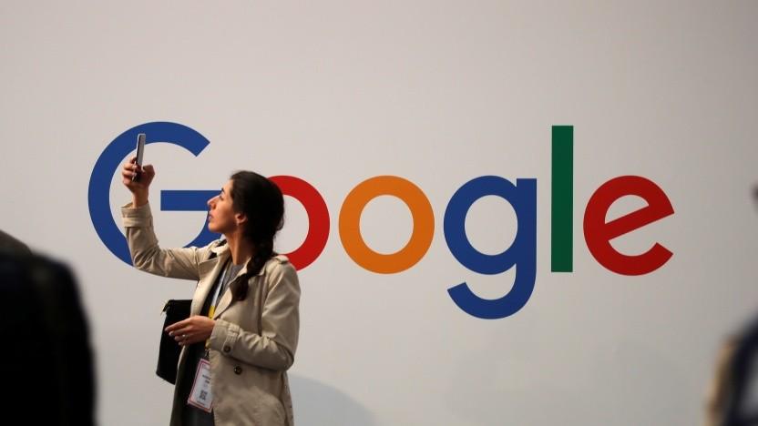 Für die Nutzung von Google Analytics fordern Datenschützer eine Einwilligung.