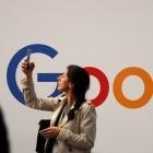 Nutzertracking: Datenschützer fordern Einwilligung bei Google Analytics