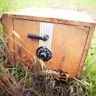 Confidential Computing: Vertrauen ist schlecht, Kontrolle besser