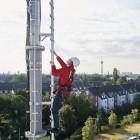 Deutschland: Vodafone startet mit Huawei Phase 2 im 5G-Ausbau