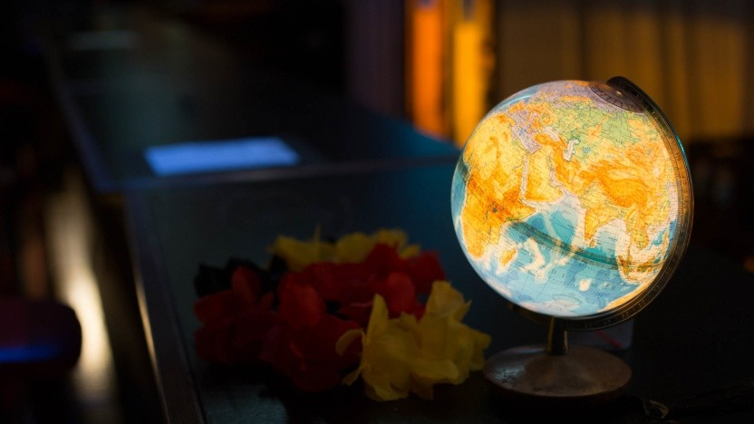 Die weltweit genutzte .org-Domain gehört künftig einem Finanzinvestor.