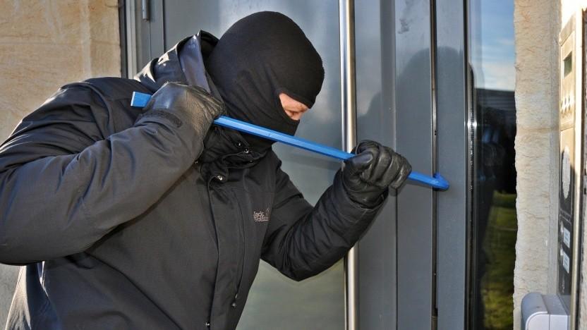 Auch verdächtige Einzeltäter dürfen künftig per Quellen-TKÜ überwacht werden.