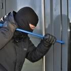 Wohnungseinbrüche: Koalition findet neue Begründung für Staatstrojaner-Einsatz